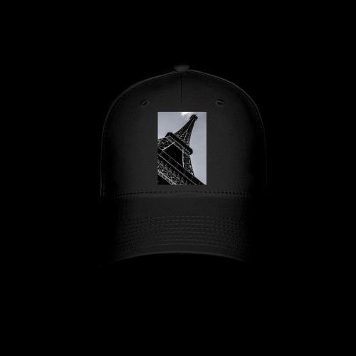 TOUR EIFFEL - Baseball Cap