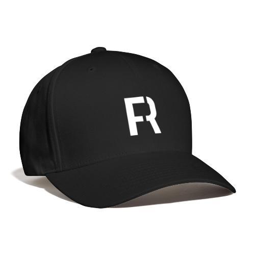 FR Merged Logo Hat - Baseball Cap