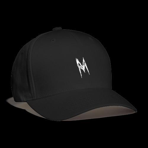 MIXED Classic Logo - Baseball Cap