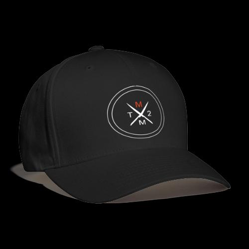 TM2M Knives - Baseball Cap