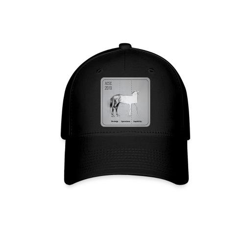 Horse Drawn Capability - Baseball Cap