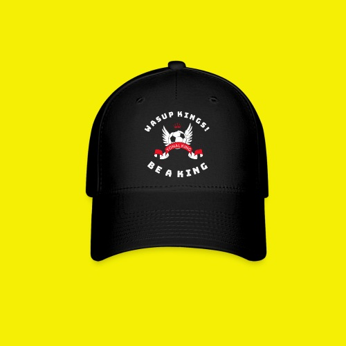 FOR THE ONES WHO CAME BACK I MADE THE PRICE LOWER - Baseball Cap