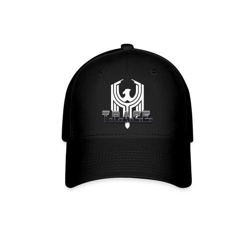 trace agent hat - Baseball Cap