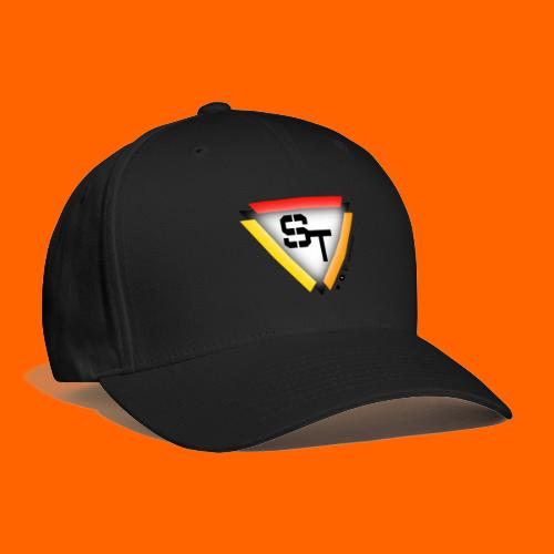 SarinTal Logo - Baseball Cap