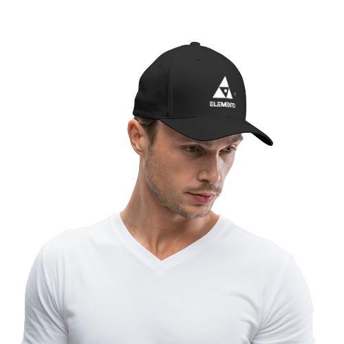 Official logo of ELEMENTO® Arts - Baseball Cap