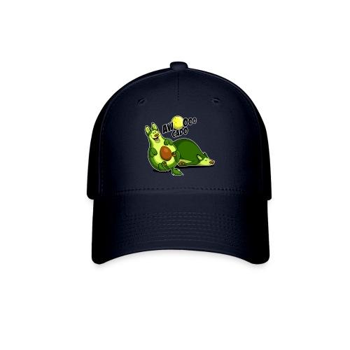 Awooocado - Baseball Cap