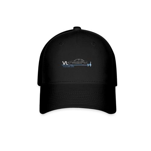 VL GMH life - Baseball Cap