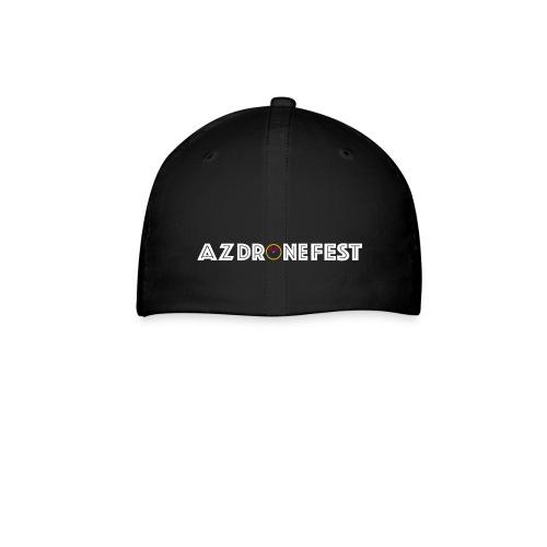 AZDroneFest icon - Baseball Cap