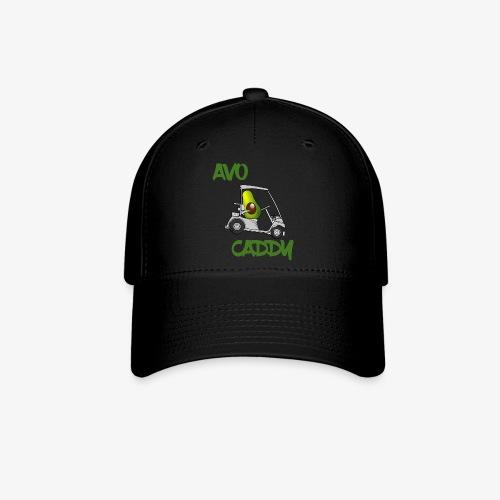 Avocaddy - Baseball Cap