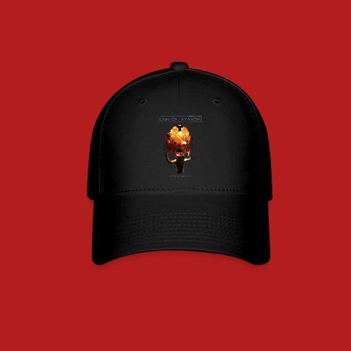 Days of Black Clan Of Xymox Album Shirt - Baseball Cap