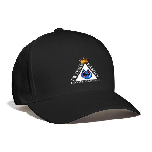 L.B Hat - Baseball Cap