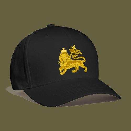 MoAnbessa - Baseball Cap