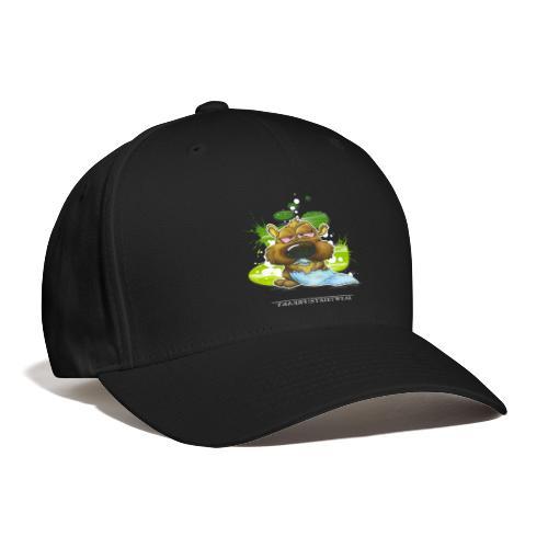 Hamster purchase - Baseball Cap