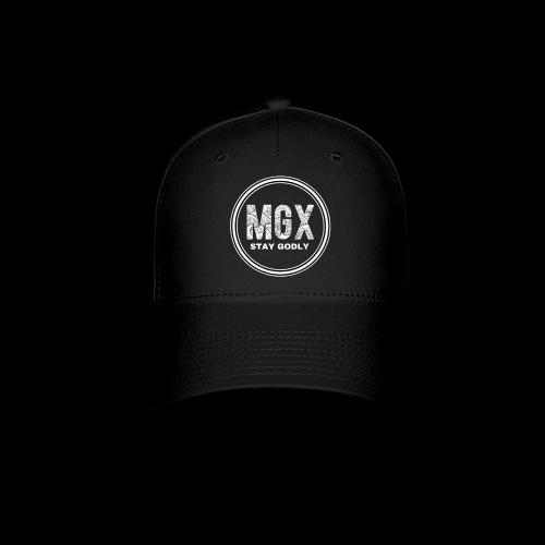 MGX - Baseball Cap