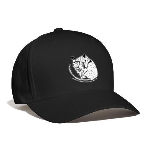 Patreon Possum - Baseball Cap