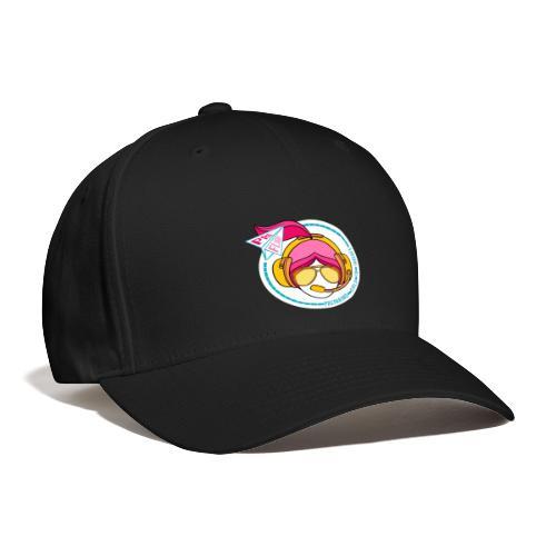Pre Flight - Baseball Cap