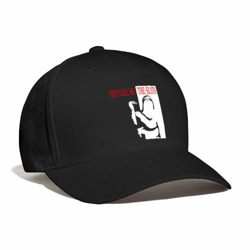 thesloth - Baseball Cap