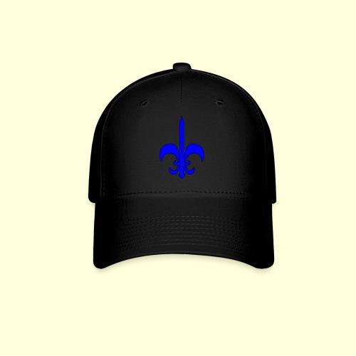 Adventurers' Guild Logo - Baseball Cap