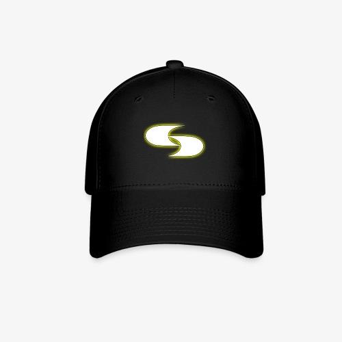 Official Strive Logo - Baseball Cap