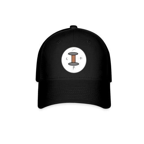CTP - Baseball Cap