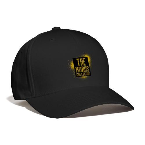 The Horus collective - Baseball Cap