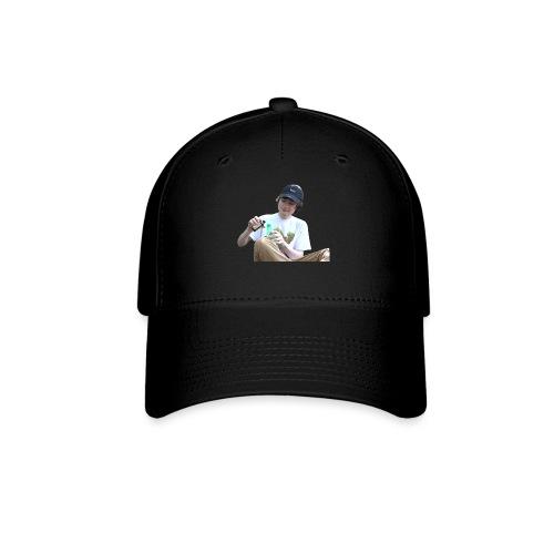 dirty CBD - Baseball Cap