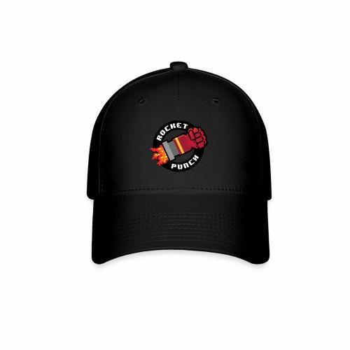 Traditional - Baseball Cap