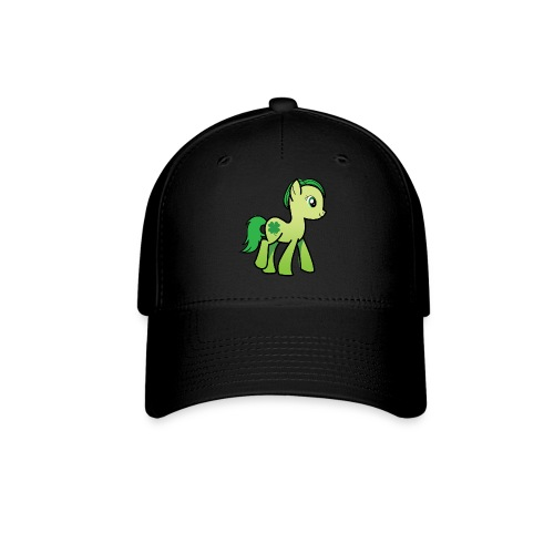 Irish Pony 2 - Baseball Cap