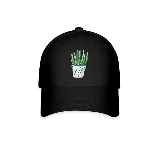 Cactus - Baseball Cap
