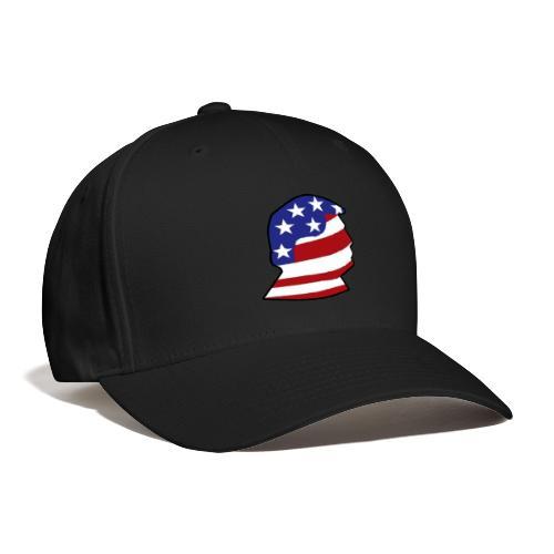 Reed Cooper News Logo - Baseball Cap