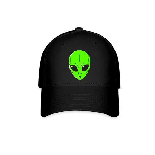 Alien - Baseball Cap