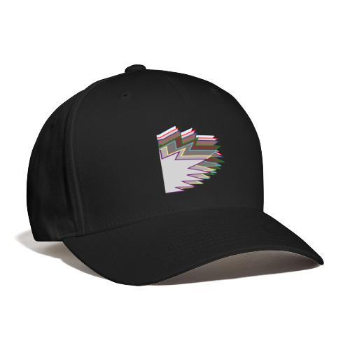 The Choleric - Baseball Cap