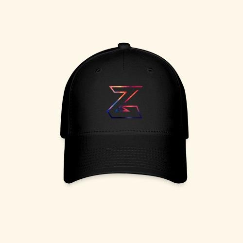 Z logo - Baseball Cap
