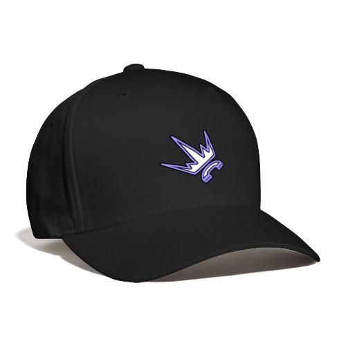APCS logo - Baseball Cap