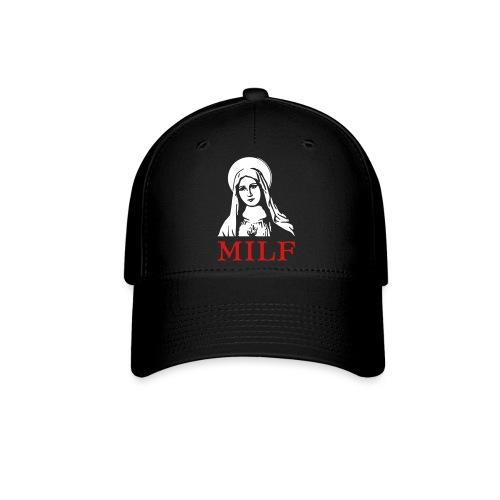 MILF - Baseball Cap