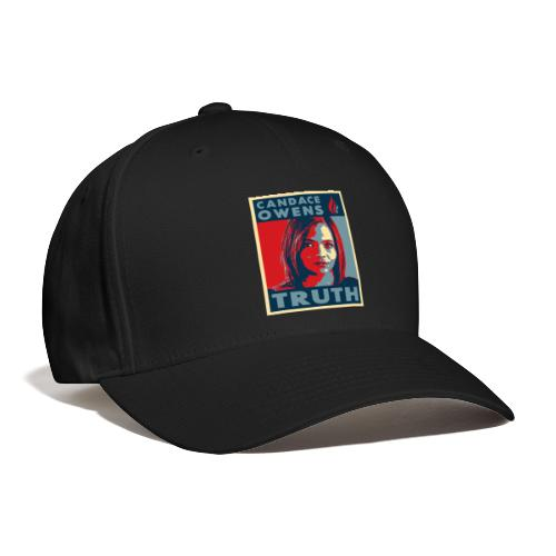 Candace Owens for President - Baseball Cap