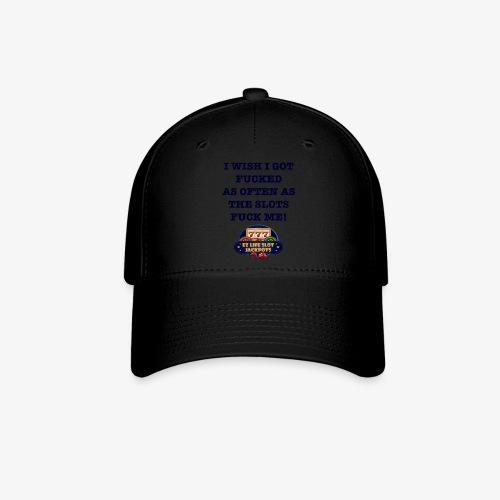 I Wish I got... - Baseball Cap