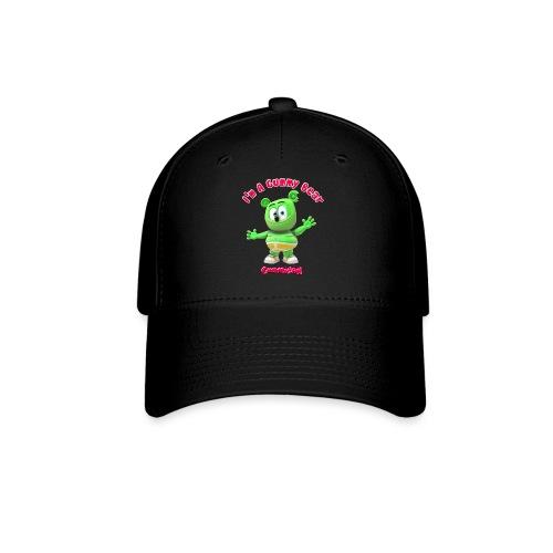 I'm A Gummy Bear - Baseball Cap