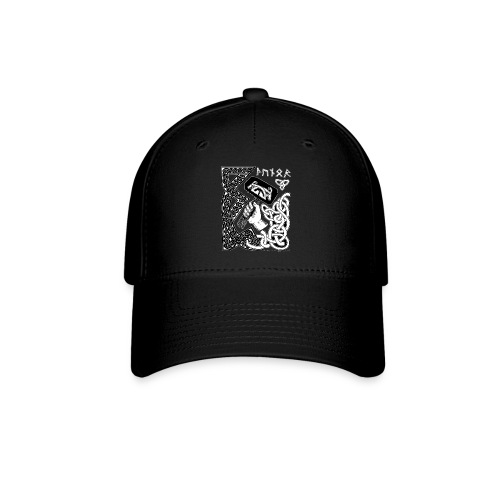 Thunor - Baseball Cap