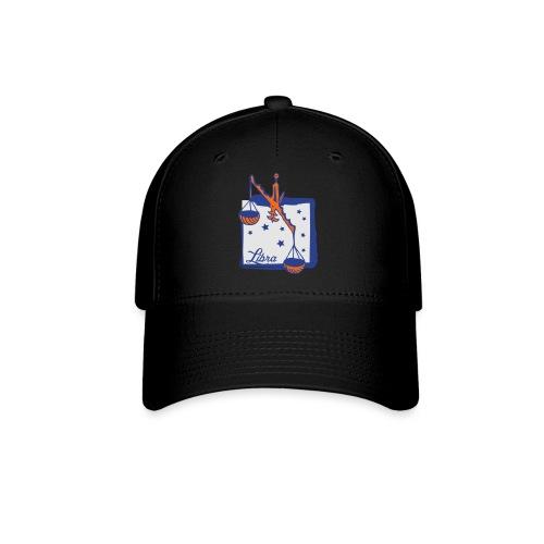 Libra - Baseball Cap