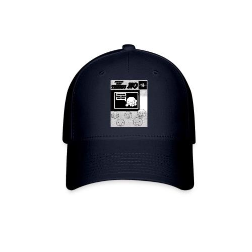 BRIGHTER SIGHT NEWS NETWORK - Baseball Cap