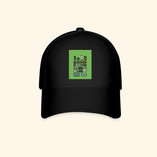 controller handy - Baseball Cap