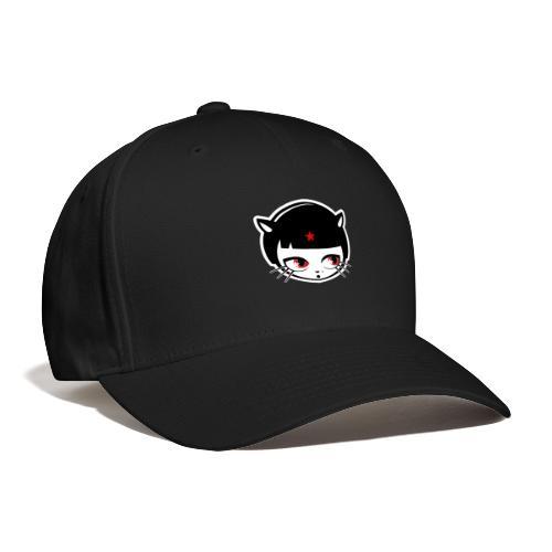 Musetta Collection - Baseball Cap
