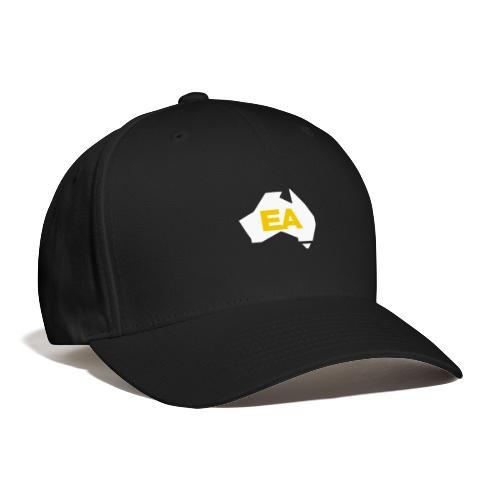 EA Original - Baseball Cap