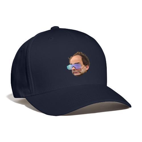Sleve McDichael - Baseball Cap