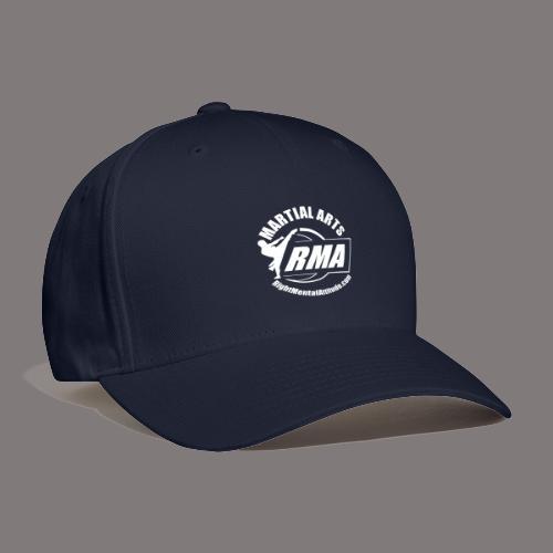 RMA logo - Baseball Cap