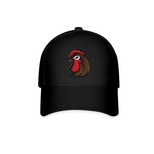 Pecker colour hoodie - Baseball Cap