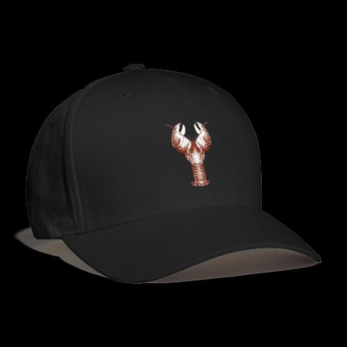 LOBSTER - Baseball Cap
