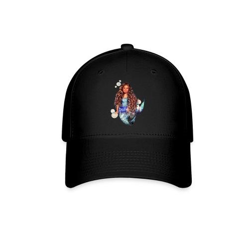 Mermaid dream - Baseball Cap