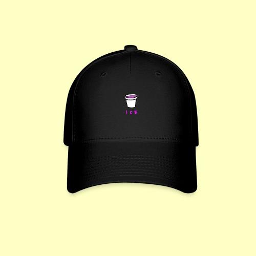 ICE - Baseball Cap